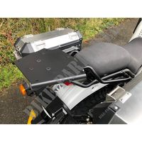 REAR RACK UPGRADE KIT for Royal Enfield HIMALAYAN 410 EURO 4